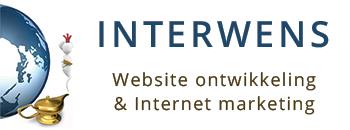 Online marketing by Interwens.NL   Bloggen, linkbuilding en website promotie.